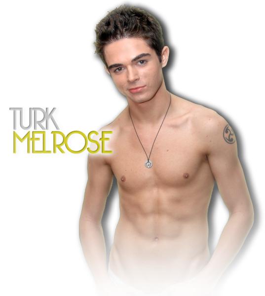 Club Turk Melrose